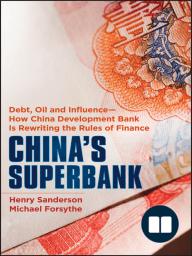 China's Superbank