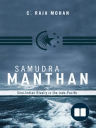 Samudra Manthan