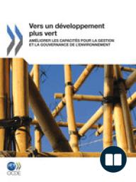 Vers un développement plus vert