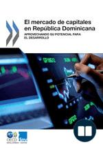 El mercado de capitales en República Dominicana