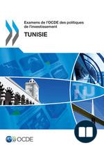 Examens de l'OCDE des politiques de l'investissement