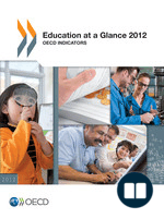 Education at a Glance 2012