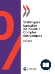 Statistiques bancaires de l'OCDE