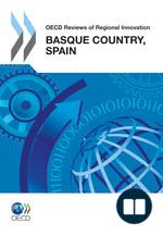 OECD Reviews of Regional Innovation