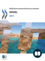 OECD Environmental Performance Reviews