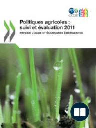 Politiques agricoles