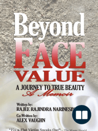 Beyond  Face Value