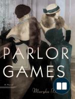 ParlorGames Excerpt