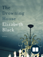 DrowningHouse Excerpt