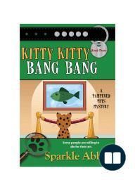 Kitty Kitty Bang Bang