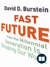 Introduction for Fast Future