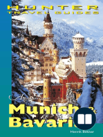 Munich & the Best of Bavaria