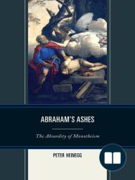 Abraham's Ashes