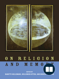 On Religion and Memory