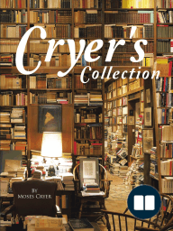 Cryer's Collection