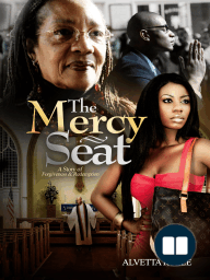 The Mercy Seat - xled
