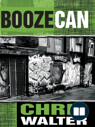 Boozecan