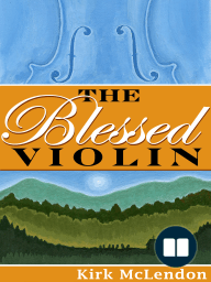 The Blessed Violin