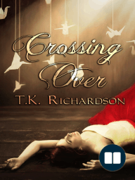 Crossing Over-XLED