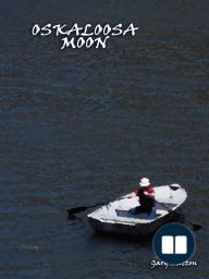 Oskaloosa Moon