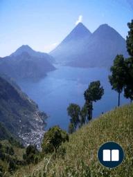 Guatemala Travel Adventures