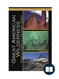 Great American Wilderness
