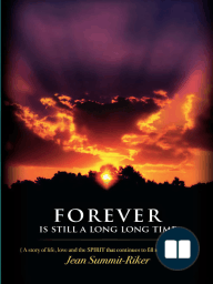 Forever Is Still a Long, Long Time