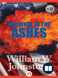 Survival in the Ashes