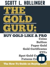 The Gold Guru