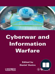 Cyberwar and Information Warfare