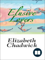 Elusive Lovers