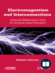 Electromagnetism and Interconnections