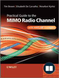 Practical Guide to MIMO Radio Channel