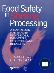 Food Safety in Shrimp Processing
