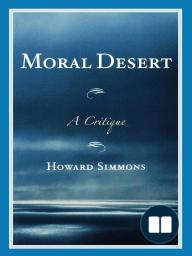 Moral Desert