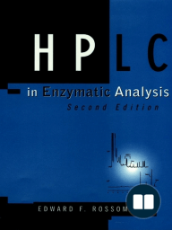 HPLC in Enzymatic Analysis
