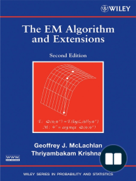 The EM Algorithm and Extensions