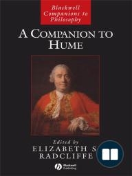 A Companion to Hume