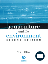 Aquaculture and the Environment