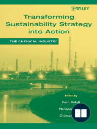 Transforming Sustainability Strategy into Action
