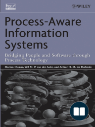 Process-Aware Information Systems