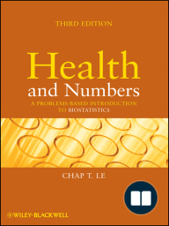 Health and Numbers