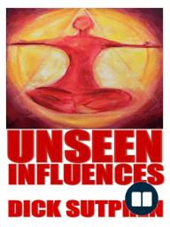 Unseen Influences