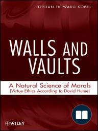 Walls and Vaults
