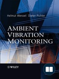 Ambient Vibration Monitoring