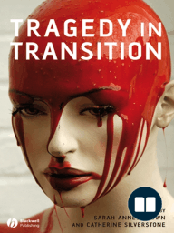 Tragedy in Transition
