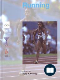 Handbook of Sports Medicine and Science, Running