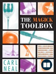 The Magick Toolbox