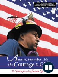 America, September 11th