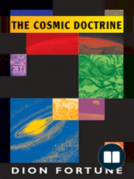 Cosmic Doctrine